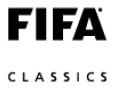 Fifa Classics