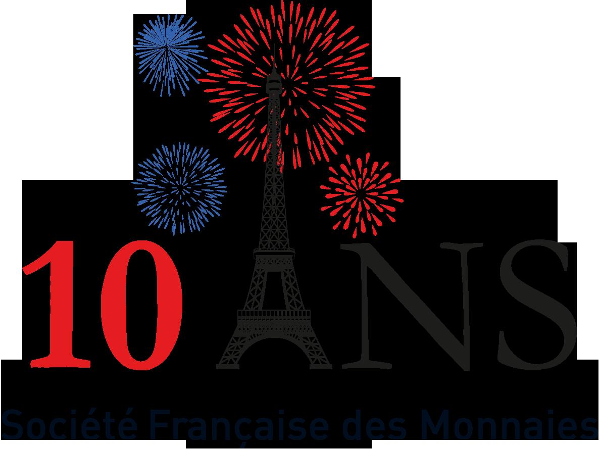 Société Française des Monnaies